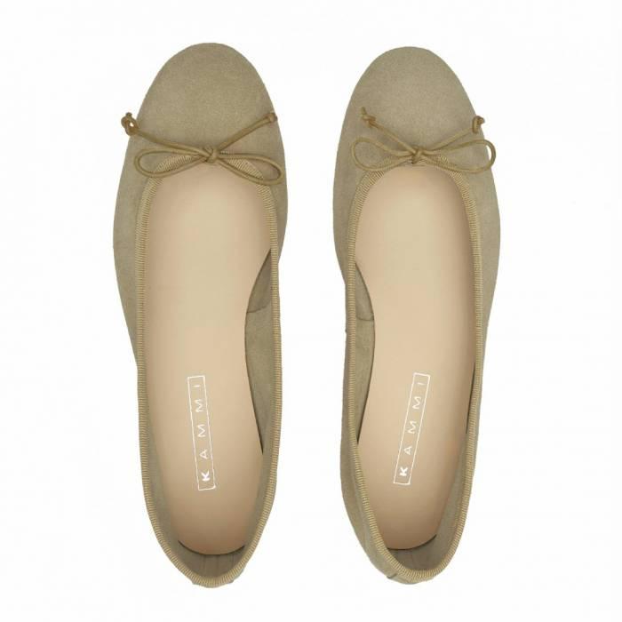 Ballerina 7216