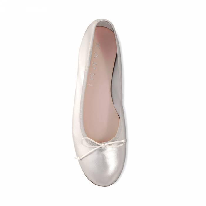 Ballerina Carla M110