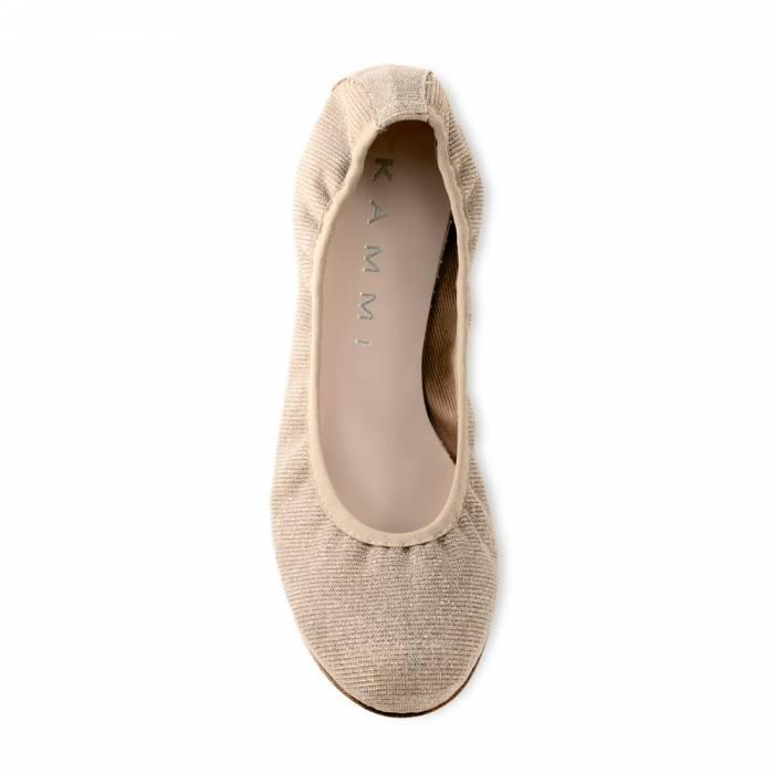 Ballerina Carla M300