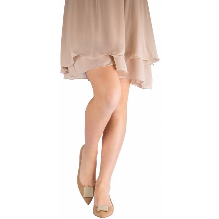 Ballerina con accessori
