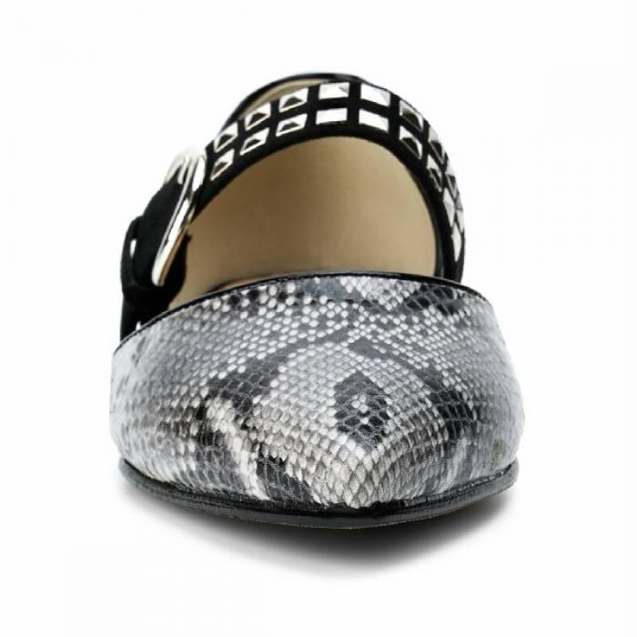 Ballerina Snake 1005