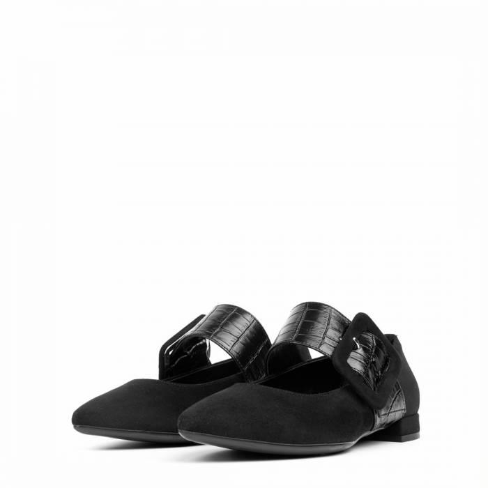 Ballerina T019