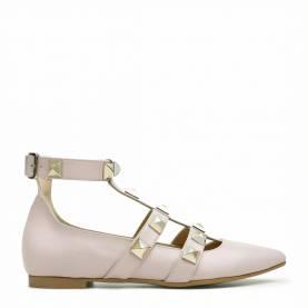 Ballerina V01