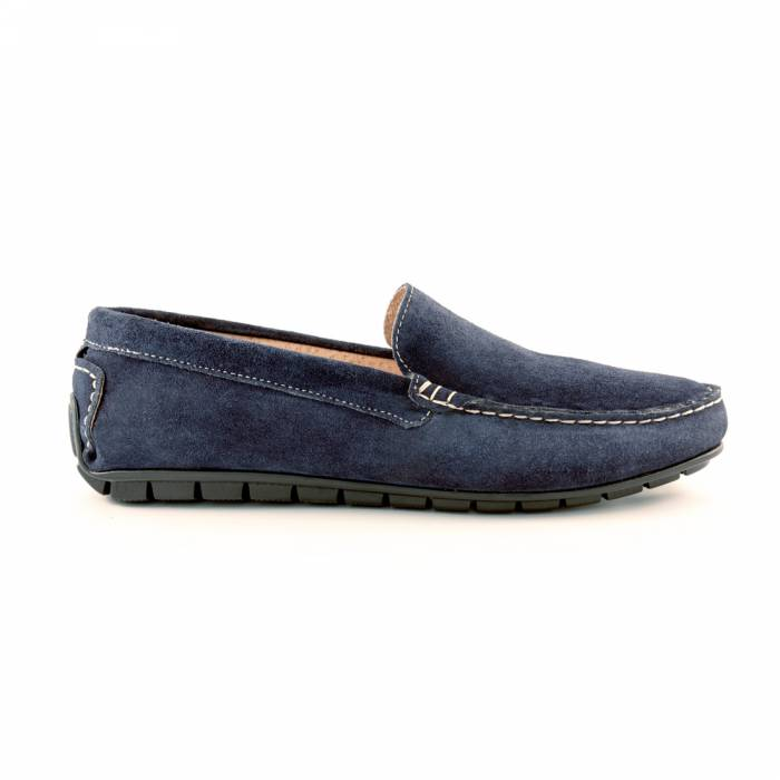 Carshoes Bitter Blu