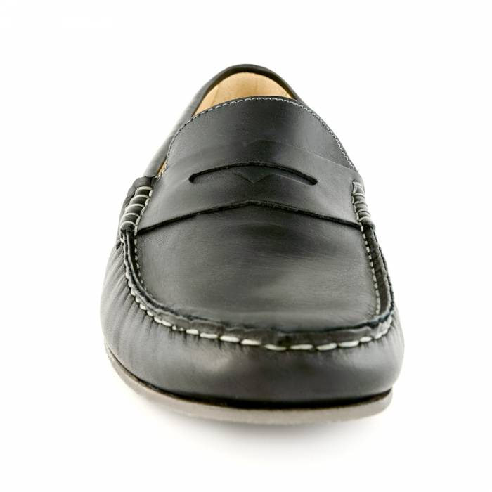 Carshoes Bitter