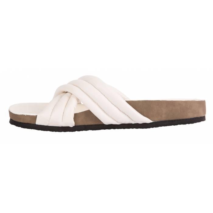 abbastanza economico scarpe casual godere di un prezzo economico Ciabatte estive