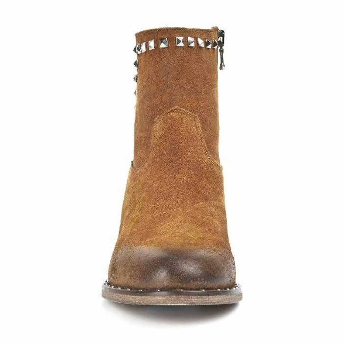 Kammi Tropea 3757 Camel