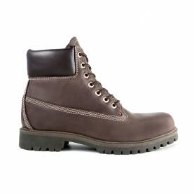 Rout Boot L