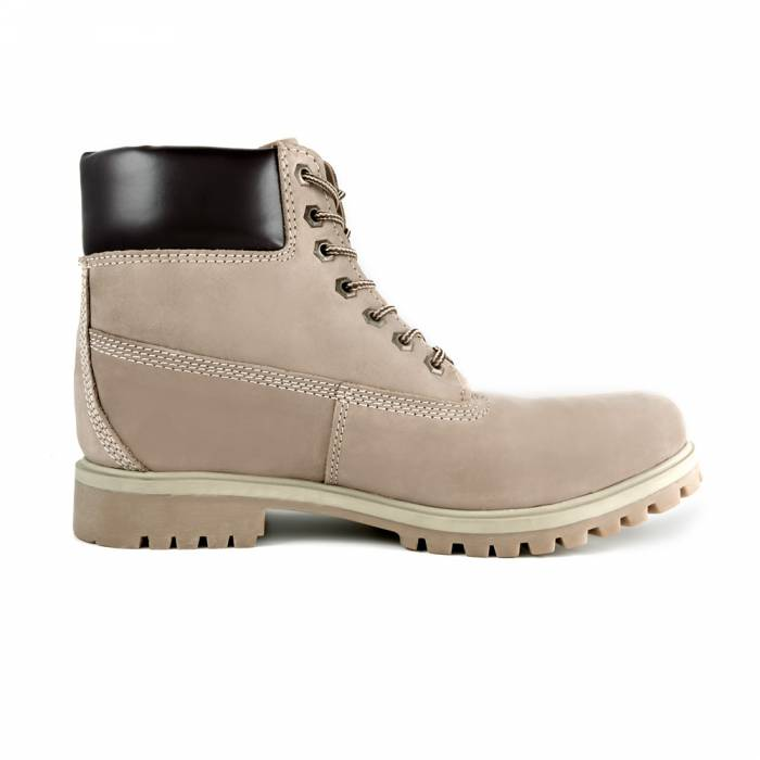 Rout Boot