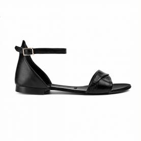 Sandalo 056