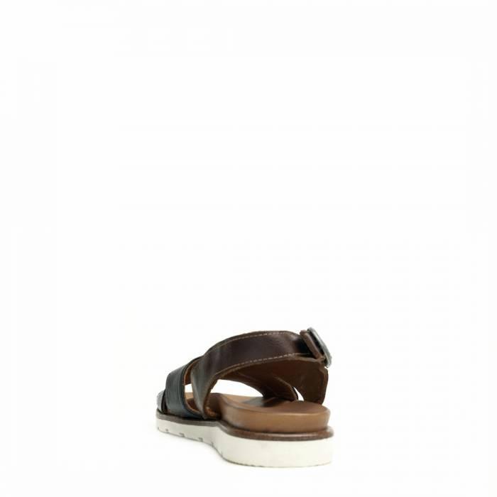Sandalo 0603