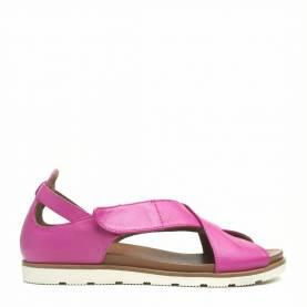 Sandalo 0605