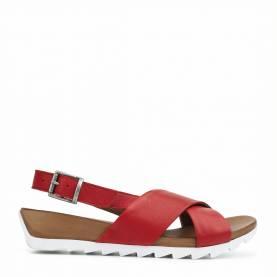Sandalo 0800
