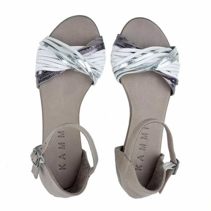 Sandalo 0801