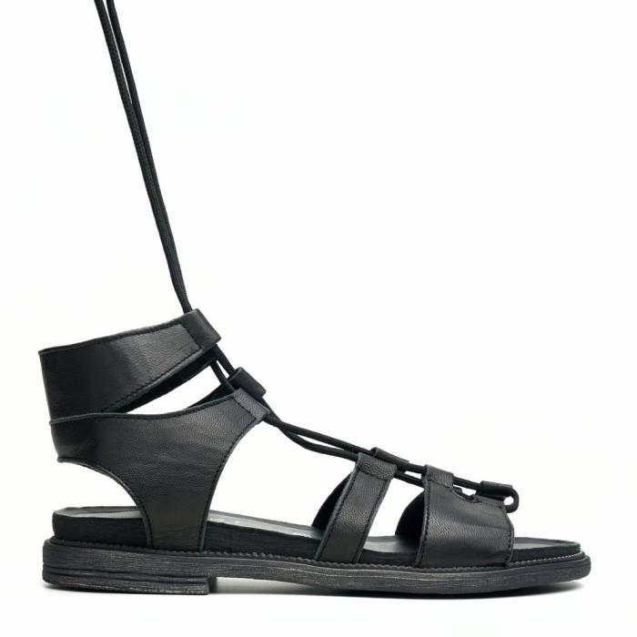 Sandalo 0814