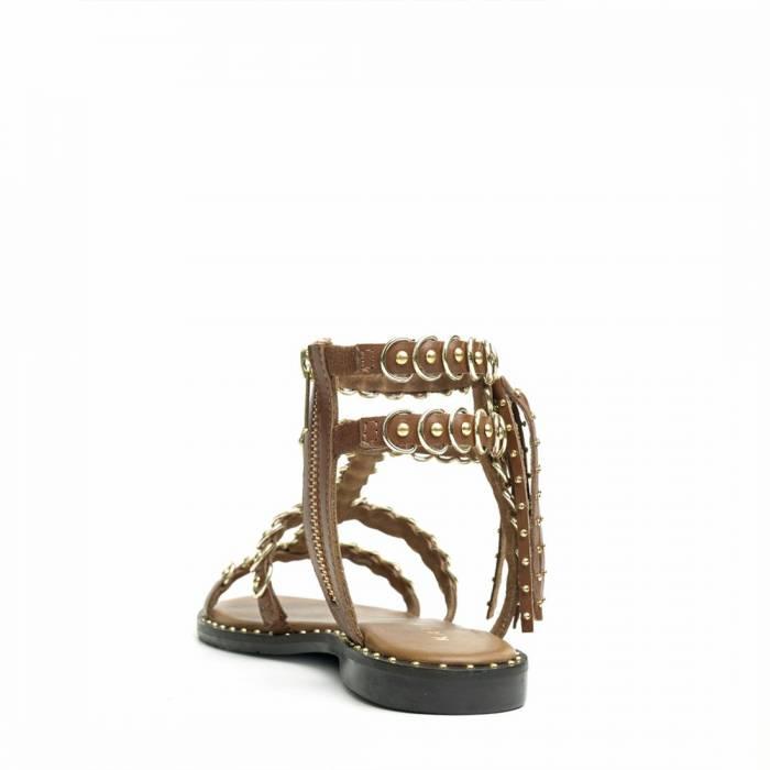 Sandalo 1174