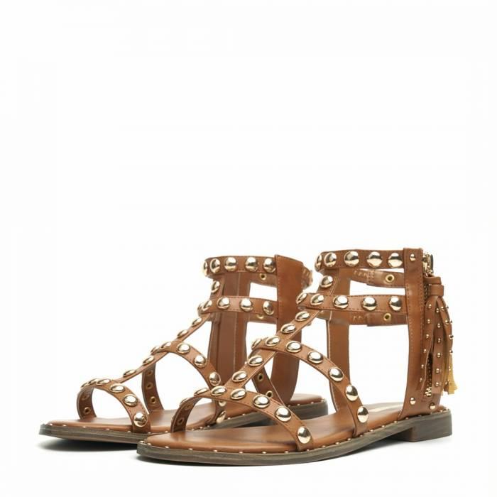 Sandalo 1266