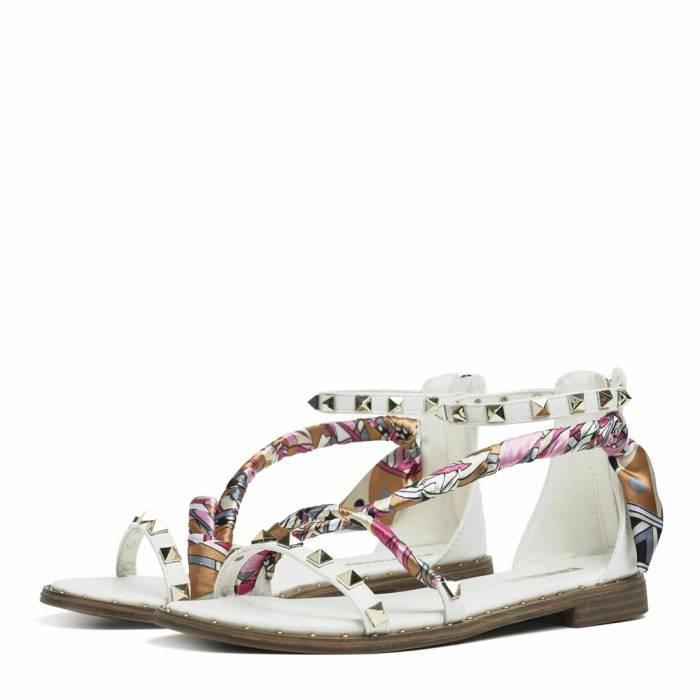 Sandalo 1268