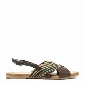 Sandalo 129