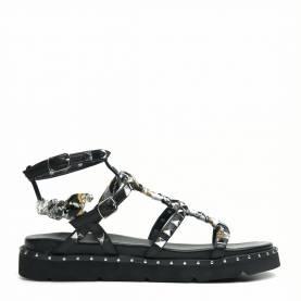 Sandalo 1366