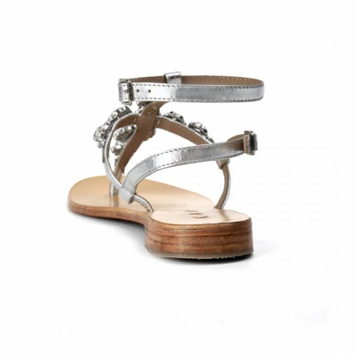 Sandalo 153 19