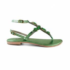 Sandalo 153