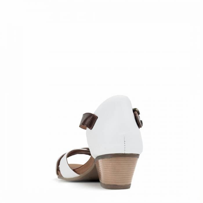 Sandalo 1808