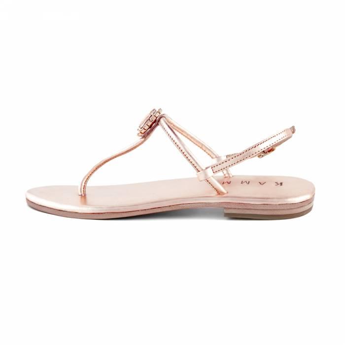 Sandalo 180
