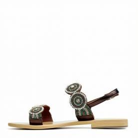 Sandalo 19722