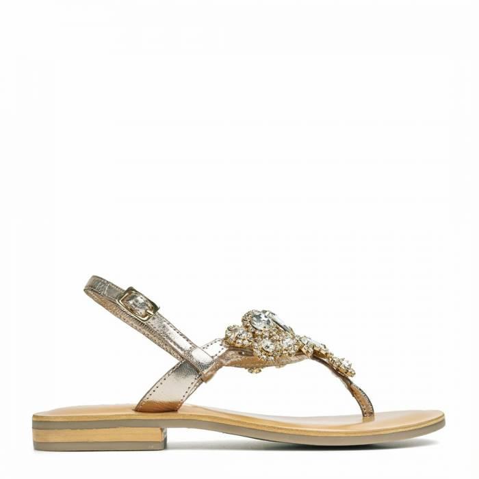 Sandalo 19724