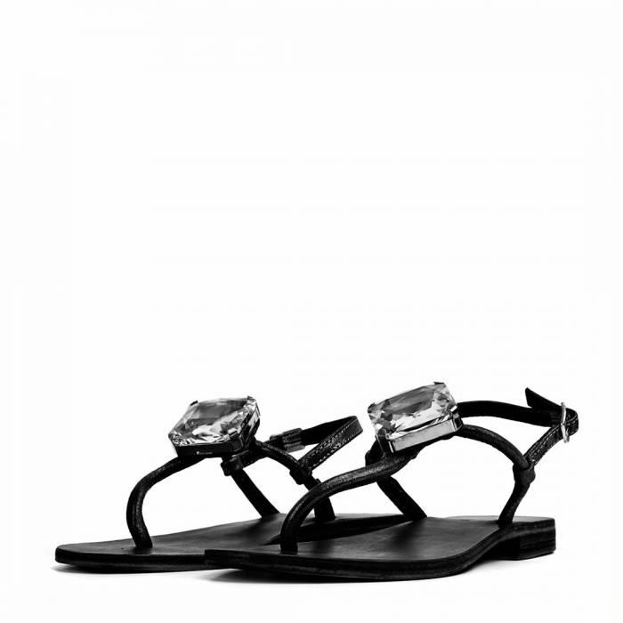 Sandalo 19771