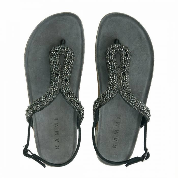 Sandalo 2002