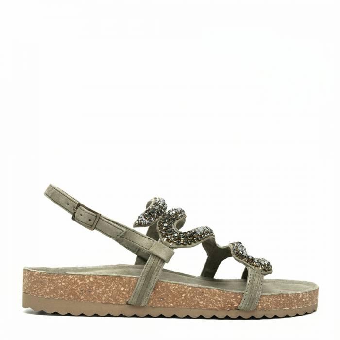 Sandalo 2006