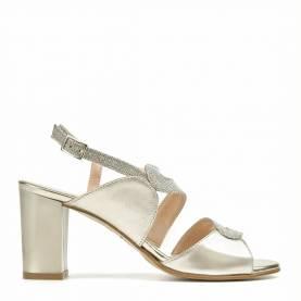 Sandalo 20133 lux