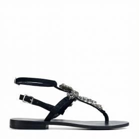 Sandalo 2030