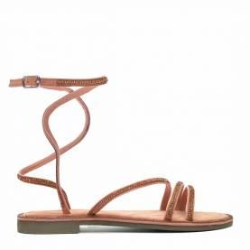 Sandalo 2031