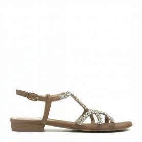 Sandalo 2070