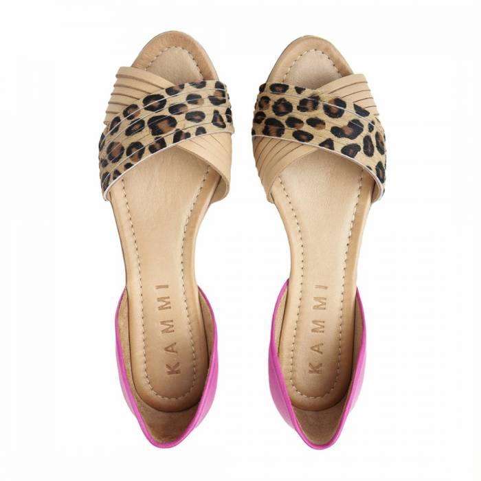 Sandalo 2122