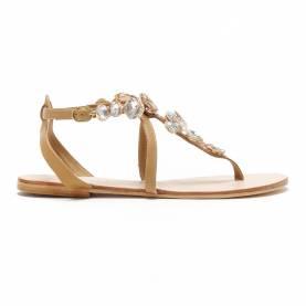 Sandalo 218-40