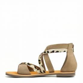 Sandalo 23086