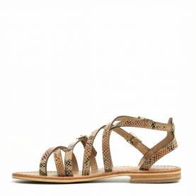 Sandalo 23186