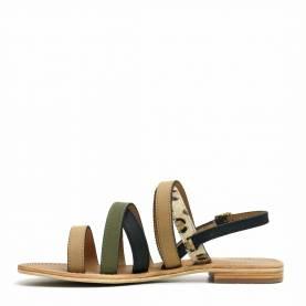 Sandalo 23276