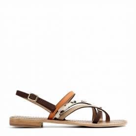 Sandalo 23283