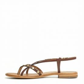 Sandalo 23383