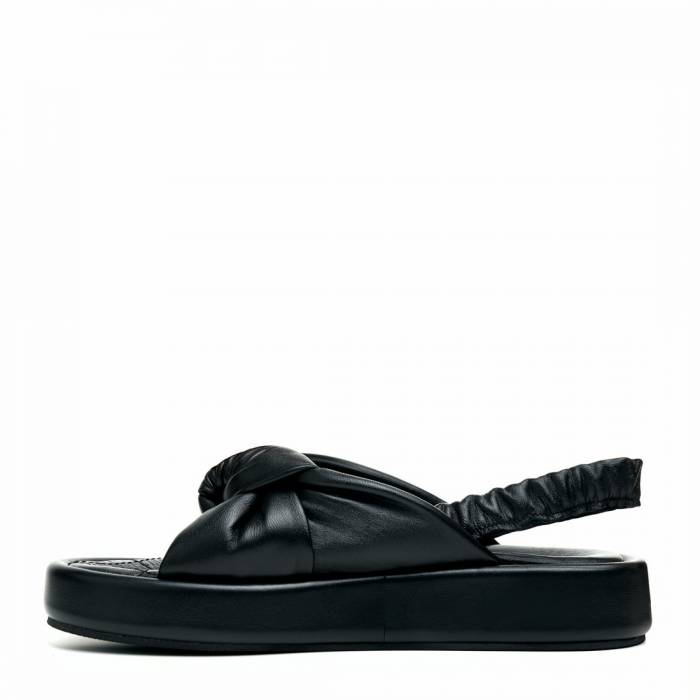 Sandalo 2399