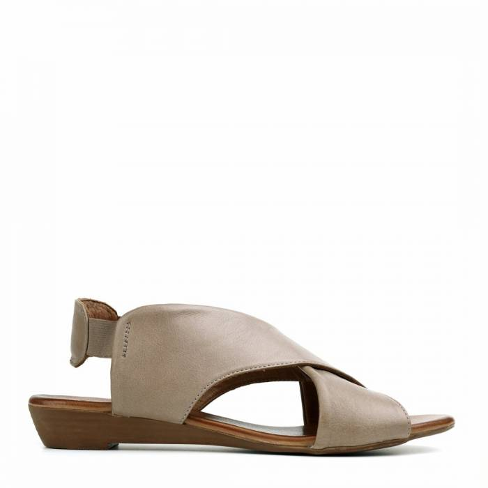 Sandalo 2408