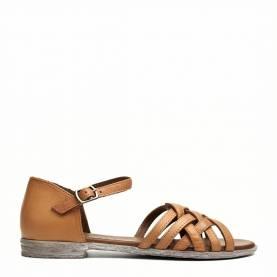 Sandalo 2505