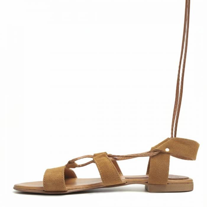 Sandalo 2532
