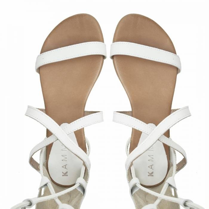 Sandalo 2535