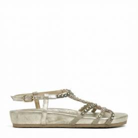 Sandalo 2554